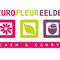 Logo Euro Fleur Eelde
