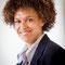 Vanessa EKOFO-FOLLOT Présidente (par intérim) de l'URPS Sages Femmes