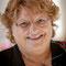 Sylviane LEWIK-DERAISON Présidente de l'URPS Orthophonistes