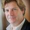 Paul-Arnaud SALENTEY Président de l'URPS Pédicures Podologues