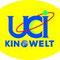 UCI-Kinowelt
