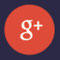 Google+ SWISSXPRINT AG