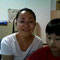 Learn Kids Chinese Skype, 杨溢鸿 Indonesia,joined in 2011.6