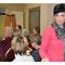 Foto Andrea Weinke-Lau, Reisebericht DORINA BREDE, Verein Gross Laasch Flexibel e.V.