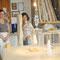 Atelier und Werke von Viviana Meretta