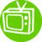 Cabel TV (100 programs)