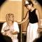 «Hold on» Elena & Jewgenia