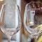 Cours d'oenologie à la Maison du Vin, Saint-Emilion