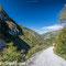Randonnée Pyrénées - Chemin de la mature, Pyrénées-Altantiques