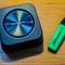 La PunchBox - Xoopar : Echelle à côté d'un stabilo