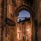 Cité médiévale de Saint-Emilion