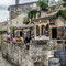 Resturant L'antre 2 verres, Saint-Emilion