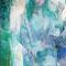 草木の言葉と(2017/F10)