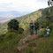 Dreharbeiten Tansania 2009 (Foto: Michael Münkwitz)