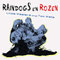CD Raindogs en Rozen - Linda Westera zingt Tom Waits