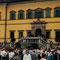 100 Jahre Brauchtum Salzburg im Schloss Hellbrunn, 1990