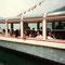 Am Millstätter See, 1989