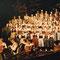 """""""Jahr des Herrn"""" im Salzburger Festspielhaus 1984"""