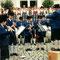 1000 Jahre Markt-, Maut- und Münzrecht für Salzburg mit der Musikkapelle Magistrat Salzburg, 1996