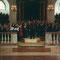 Alpenländische Passion im Salzburger Dom, 27.03.1994