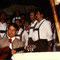 8. Hellbrunner Volksliedsingen mit Harald Dengg