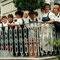 1000 Jahre Markt-, Maut- und Münzrecht für Salzburg, 1996