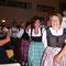 """""""Eurofolk Italia"""" 18. - 21.07.2013 - Eröffnung"""