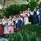 Fest von Hellbrunn, 1995
