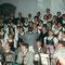 1000 Jahre Markt-, Maut- und Münzrecht für Salzburg: Messe von Shane Woodborne mit der Trachtenmusikkapelle Aigen im Salzburger Dom, 1996