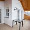 Balkon -  Wohnung 2 -  Ferienhaus Traumblick
