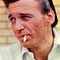 Waylon Jennings - Amazing is an understatement!