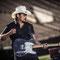 Brad Paisley Extends Weekend Warrior World Tour Into 2018