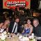 Janine, Ronnie Dunn &  Barbara & Kix Brooks