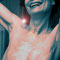 ©Patricia LM - Bellissima! - 40x60cm - Sur papier Hahnemühle PhotoRag Baryta 315grs - Photographie