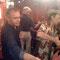 FESTIVAL DE CINÉMA DZ - CARAÏBES - 2010 - Bar à Vin