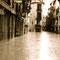 Великий потоп Валенсии
