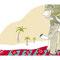 Zu J. Ringelnatz Kinderverwirrbuch - Sechs Beine hat der Elefant