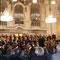 Salieri-Requiem: Dirigent Prof. Ekkehard Klemm