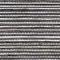 RM 402 99 gris foncé