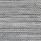 RM 401 87 gris argent