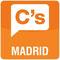 Ciudadanos Madrid