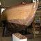 scafo a legno
