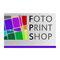 FotoPrintShop Enschede