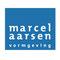 Marcel Aarsen Vormgeving Enschede