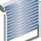 Modernisierungs-Rollladen Hannover von Hattendorf&Oltrogge, dem Fachbetrieb für Sonnenschutz