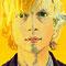 Beck/Musician