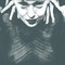 D'arcy Wretzky/Musician