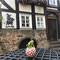 Das Märchenhaus in Alsfeld
