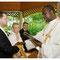 Pfarrer Titus Ifewulu