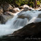 Vers les 7 cascades vers Pont d'Espagne (65 Cauterets 2013-08)